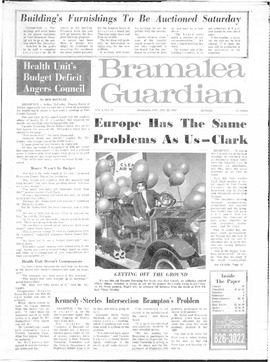 Bramalea_Guardian/1026.pdf