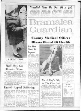 Bramalea_Guardian/1086.pdf