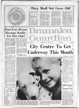 Bramalea_Guardian/1158.pdf