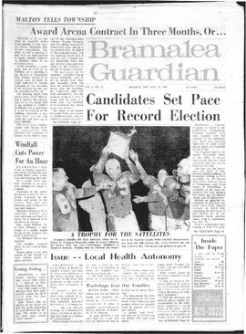 Bramalea_Guardian/1226.pdf
