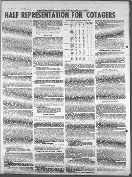 1969071700397.PDF