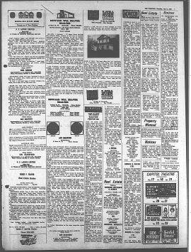 1969071700401.PDF
