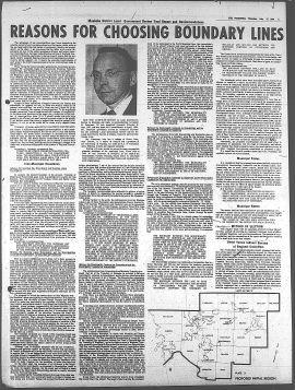 1969071700402.PDF