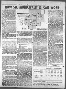 1969071700407.PDF