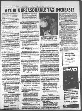 1969071700408.PDF