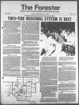 1969071700411.PDF