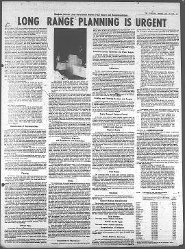 1969071700412.PDF