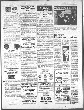 1970031200152.PDF