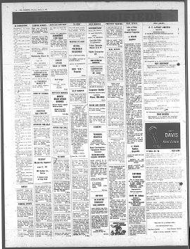 1970031200156.PDF
