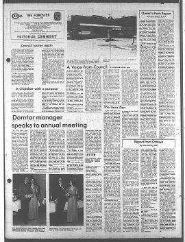 1975042400340.PDF