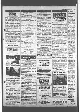 1975042400345.PDF