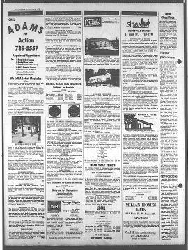 1975042400351.PDF