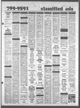 1979101001119.PDF