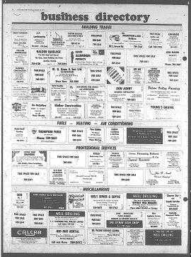 1979101001125.PDF