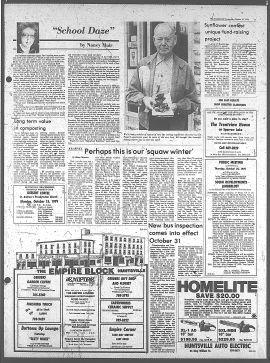 1979101001130.PDF