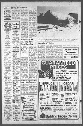 1982031000236.PDF