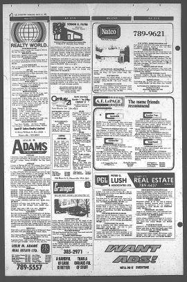 1982031000240.PDF