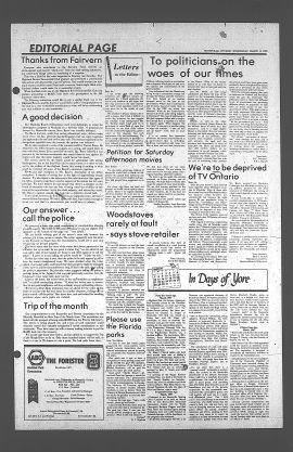1982031000242.PDF