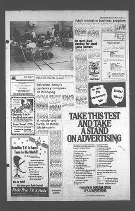 1982031000243.PDF