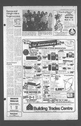 1982031000245.PDF