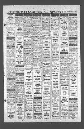 1982031000247.PDF