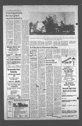 1982031000249.PDF