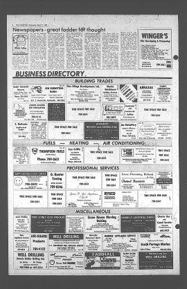 1982031000250.PDF