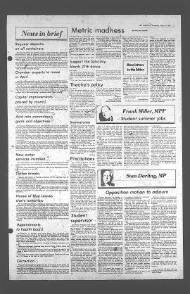 1982031000256.PDF
