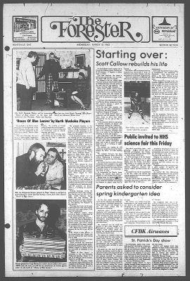 1982031000258.PDF