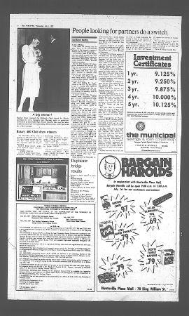 1987070100665.PDF
