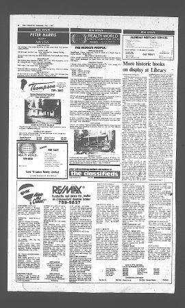 1987070100668.PDF