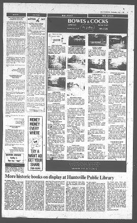 1987070100675.PDF
