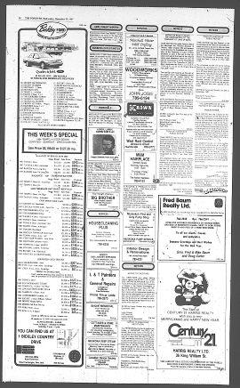 1987122301336.PDF