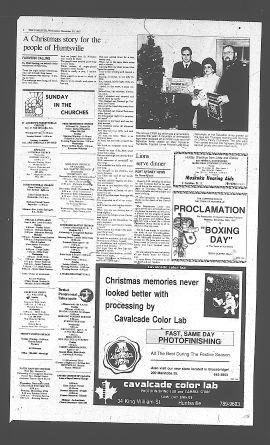 1987122301344.PDF
