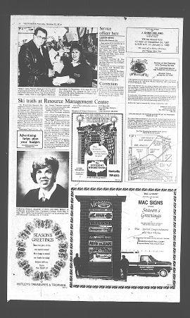 1987122301346.PDF