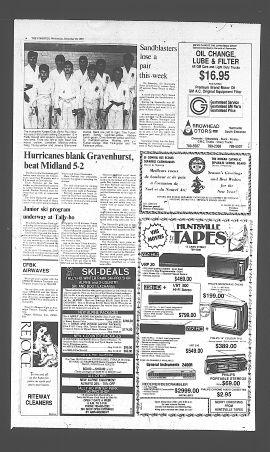 1987122301347.PDF