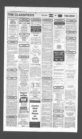 1987122301350.PDF