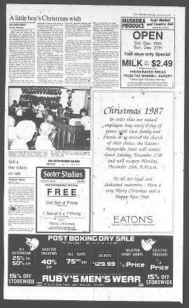 1987122301353.PDF