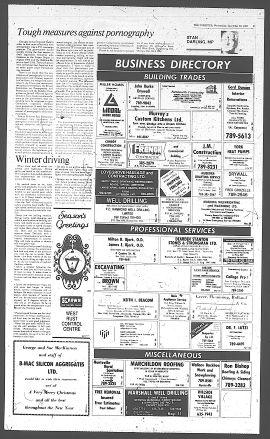 1987122301357.PDF