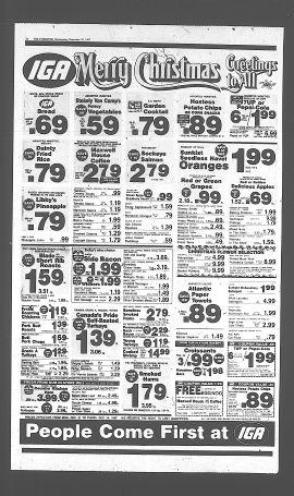 1987122301362.PDF