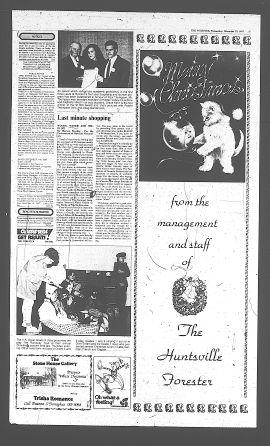 1987122301363.PDF