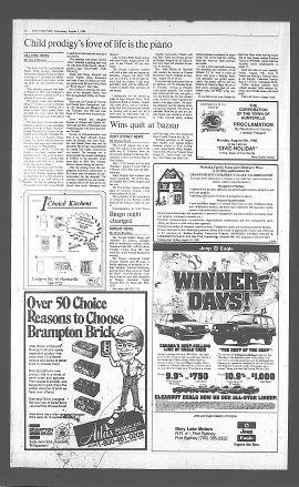 1990080101183.PDF