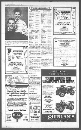1990080101185.PDF