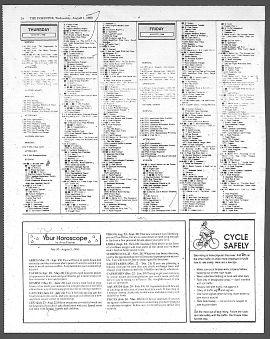 1990080101186.PDF