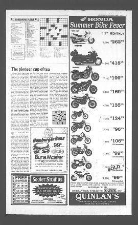 1990080101187.PDF