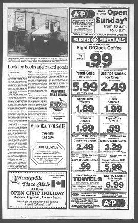 1990080101190.PDF