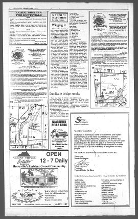 1990080101205.PDF