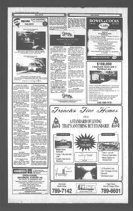 1990080101207.PDF