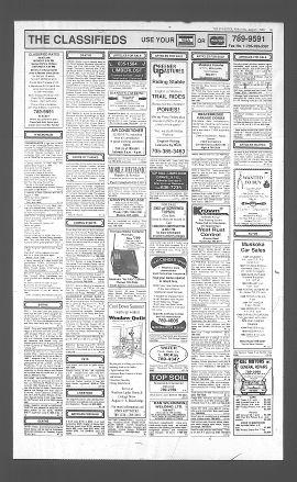 1990080101210.PDF