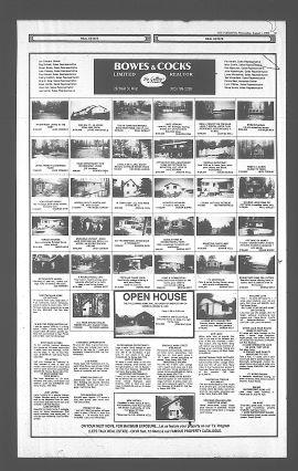1990080101211.PDF